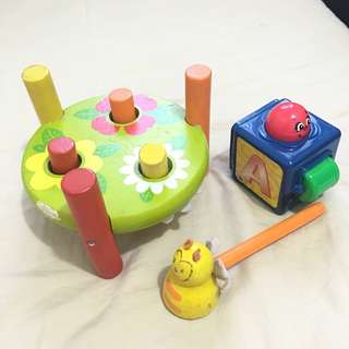 Buy 1 take 1 fisher price