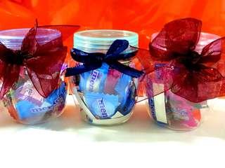 Birthday Goodies Pack/Party Gavours/Door gifts