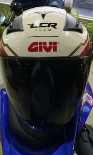 GIVI M30.3 HELMET LIMITED EDITION
