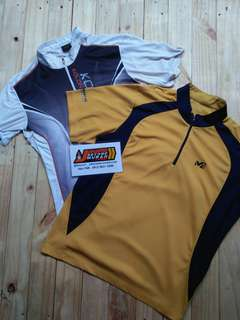 Baselayer Millet&Kolonsport
