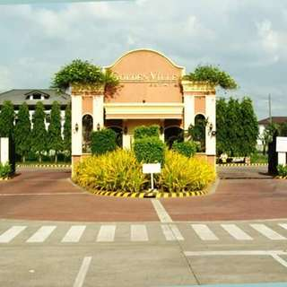 LOT Only 184sqm in Malolos Bulacan