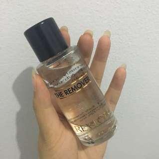 Revlon Makeup Remover