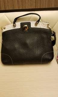 Furla Handbag 手袋