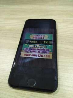 Iphone 7 Original 256 GB