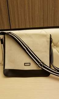 Burberry Bag 袋