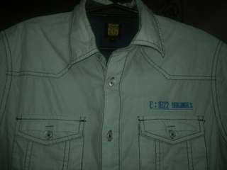 pre-loved polo dickies for men