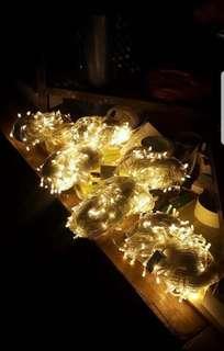 Fairy Lights 25 meters