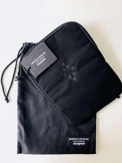 Marcelo Burlon Eastpak iPad Case