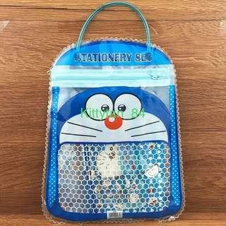 Goodie Bag Handle (Doraemon)