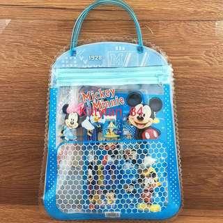 Goodie Bag Handle (Mickey)
