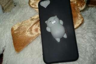 Squisy case iphone 6s / 7