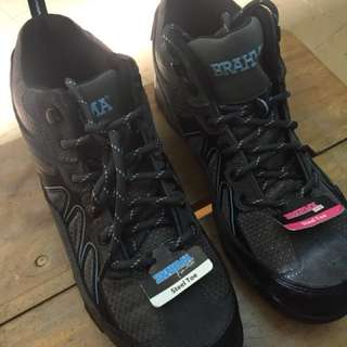 Hiking shoes/ Work shoes