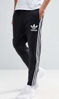 Adidas Originals 運動長褲