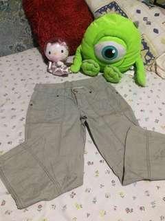 DKNY Active Pants #1