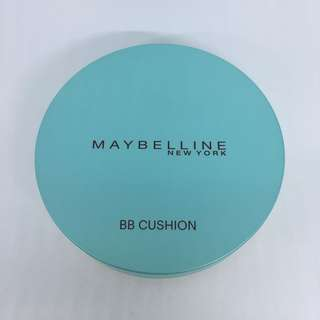 Maybelline BB Cushion Natural