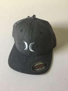 Hat, cap, hurley