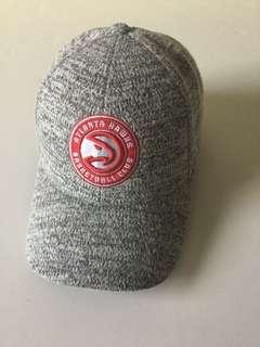 Hat, cap,