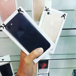 ready kak iphone 7 ,32,64,128gb