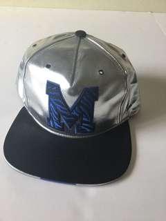 Hats cap m
