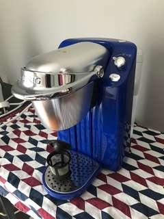 Keurig 自動咖啡機 Coffee Machine