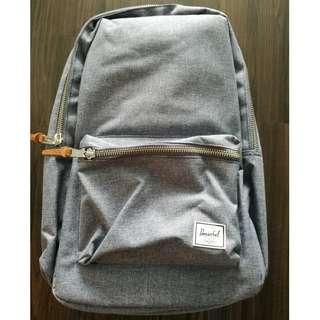 Herschel backpack (brand new)