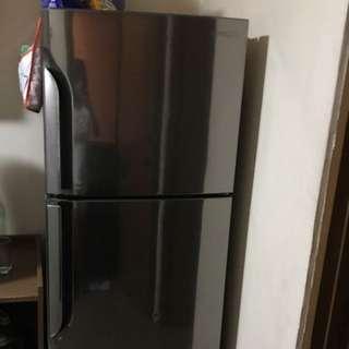 Buy1Take1 Samsung Refrigerator