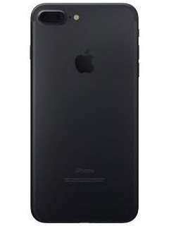 WTB iphone7/7plus any colour.550/600$