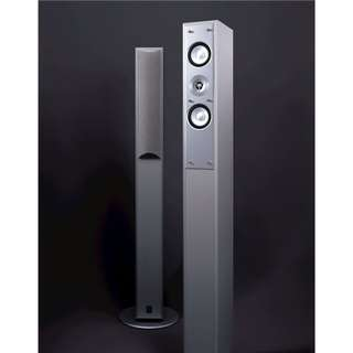 Used Yamaha Speakers NS-125F for Sale (Pair)