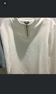 H&M Sweater bought in Malaysia