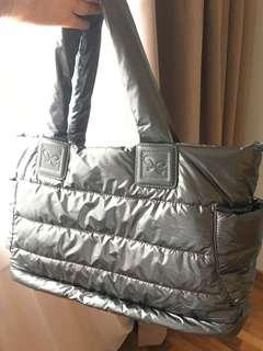 CiPU bag