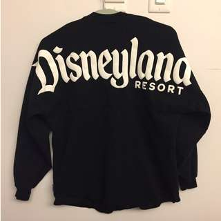 LA DISNEY RESORT Original Sweater