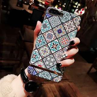 iPhone Case 7plus/8plus