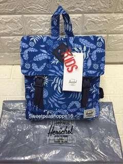 Herschel Bags for kids