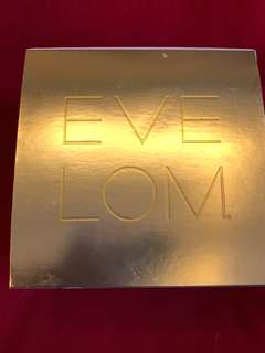 Eve Lom Cleanser 450ml