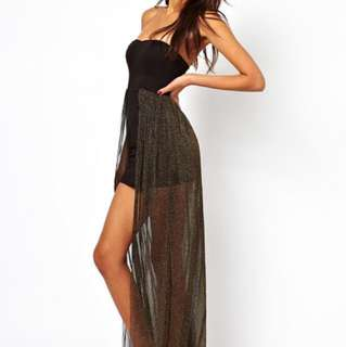 Oh My Love Dress from Asos