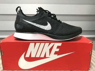 Nike Air Zoom Mariah Flyknit Racer Shoes