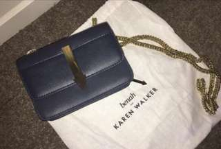 Authentic Designer Bags going cheap !