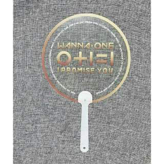 WANNAONE ONE FAN