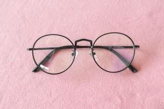 COD Laura Specs Eyeglass