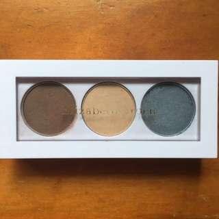 Elizabeth Arden palette