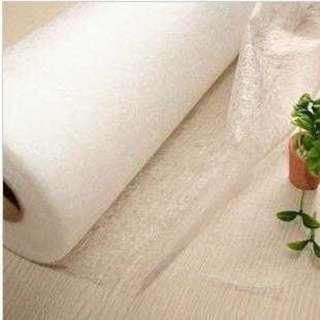 雙面膠 布用連和 襯口金包材料 diy/手作材料