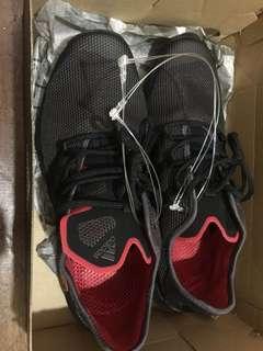 Adidas Climacool Traxio