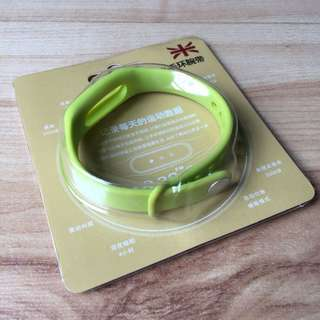 (Reduced) Wrist Band for Mi Band