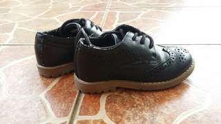 kids shoes size 26 brand Max