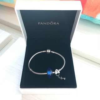 Pandora 有單 原價1350