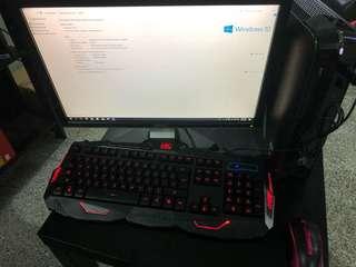 Alienware x51 i7 Gaming Desktop