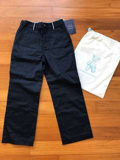 Brand new Nicholas & Bears pants
