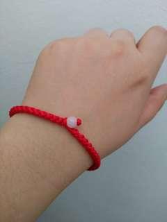 The Good Life Bracelet