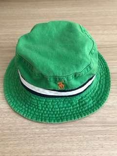 Ralph Lauren reversible hat