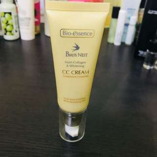 Bio Essence CC Cream
